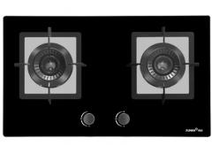 迅达-双灶-JZ.2-DB1601