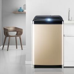 海信洗衣机(Hisense)HB80DA332G金