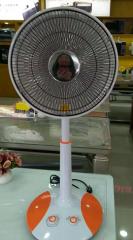 艾美特-取暧器-HF10189T