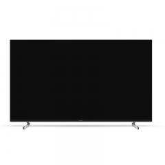 创维电视75寸超高清4K 75G6B