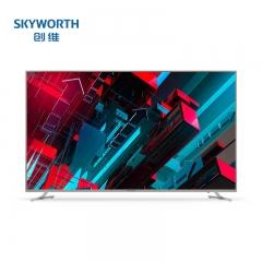 创维电视50寸超薄超高清4K 50Q4A