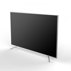 创维电视40寸LED智能40E1C