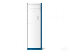 志高2匹冷暖定速空调 KFR-51LW/R58+N3\白2(柜机)