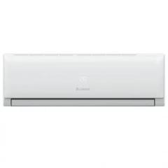 志高1.75匹冷暖变频空调KFR-35GW/ABP169+N1G\瓷白1B\B(挂机)