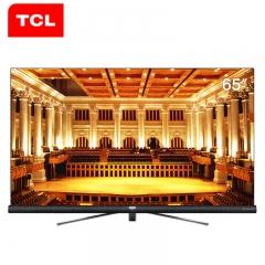 TCL电视-液晶65吋-65C6