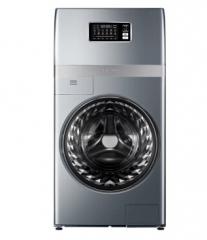 小天鹅洗衣机 比佛利15公斤变频 BVL1FG150EY6