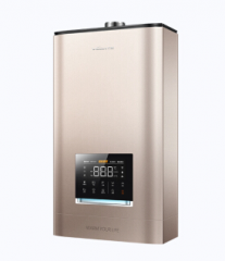 万和-燃气热水器-JSQ25-13GT57-12T(天然气)