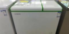 容声冷柜  BCD-208MX