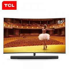TCL电视-液晶65吋-65C7