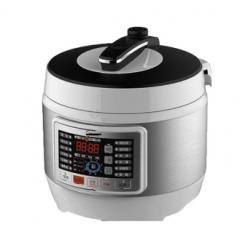 美的-电压力锅-PCS5031