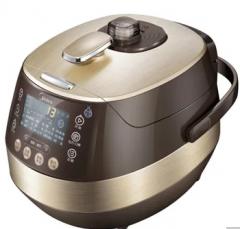 美的-电压力锅-PSS4050P