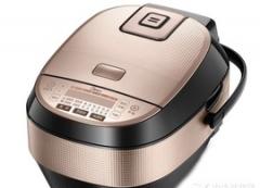 美的-电饭煲-FS4094