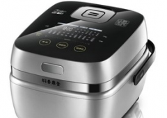 美的-电饭煲-FZ4002
