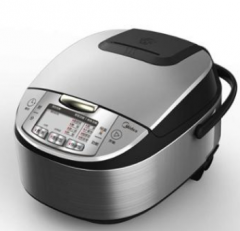 美的-电饭煲-FS4077