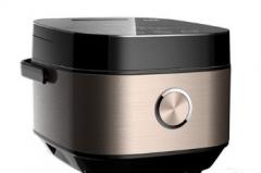 美的-电饭煲-FZ4005XM