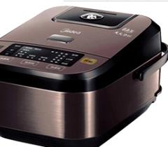 美的-电饭煲-HS4002