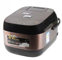 美的-电饭煲-RS5083