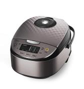 美的-电饭煲-RS4057