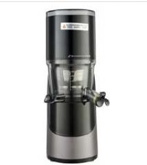 美的-榨汁机-JS20B21