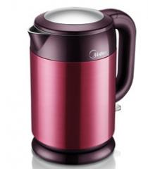 美的-电水壶-H215E4A