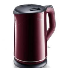 美的-电水壶-QJ1501A