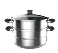美的-炊具-ZG26Z01