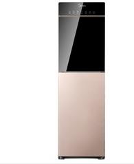 美的-饮水机-YD1617S-X