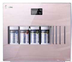 美的-净水器-MRC1586-50G