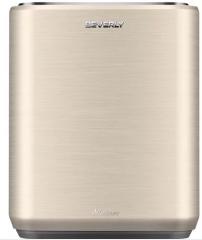 MRC1780A-500G(K)