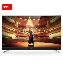 TCL电视-液晶75吋-75C2A