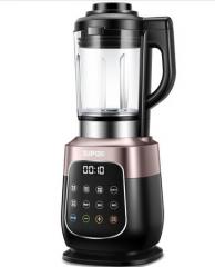 苏泊尔-料理机-JP93Q-1000