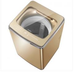 卡萨帝波轮洗衣机C801 85MSU1双动力