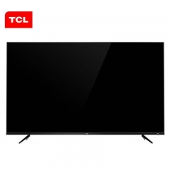 TCL电视-液晶50寸-50P6