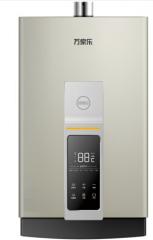 万家乐-燃气热水器-JSQ30-16A8