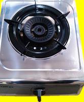 华帝-单灶-T815半钢-20Y(液化气)