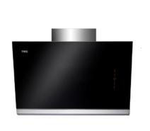 万家乐-欧式烟机-CXW-240-L6.2S