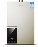 万和-燃气热水器-JSQ24-12ET17-12T(天然气)