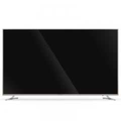 三星电视65吋4K智能彩电QA65Q7FNAJ
