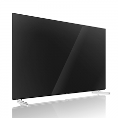 三星电视55寸4K彩电UA55NU8000J