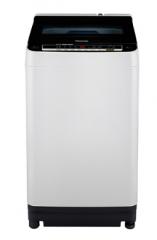 松下洗衣机 XQB90-H9531 9KG大容量节能波轮全自动家用洗衣机