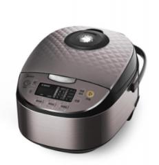 美的-电饭煲-MB-RS5057