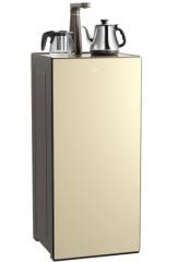 美的-饮水机-YD1806S-X