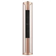 海信3匹变频冷暖空调KFR-72LW/A8X510Z-A1(2N33)(柜机)