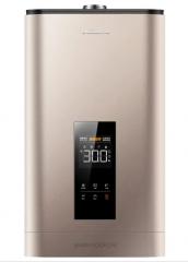 万和-燃气热水器-JSQ30-16GT27