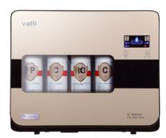 华帝-净水器-V16