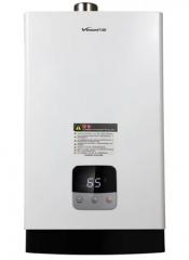 万和-燃气热水器-JSQ25-13N10-12T(天然气)