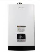 万和-燃气热水器-JSQ25-13N10-20Y(液化气)