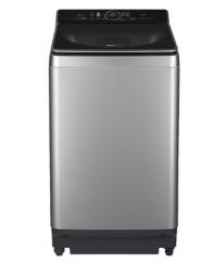 松下洗衣机 XQB80-U8625 专利泡沫发生技术 让洗涤剂充分溶解