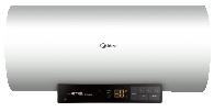 美的-电热水器-F60-32DE5(HEY)