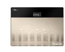 美的-净水器-MRO1683-100G